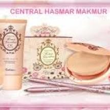 Kosmetik SOLONE Indo