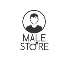 Male Store