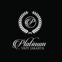Platinum Vape Jakarta