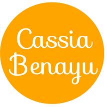 Cassia Benayu
