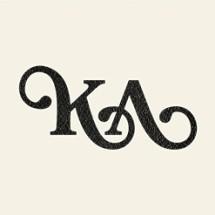 Logo Kedai Apik