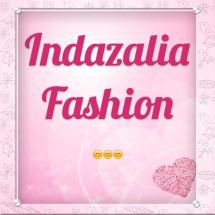 Indazalia Fashion