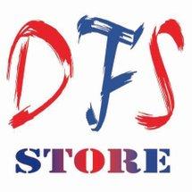 Delima FS Store