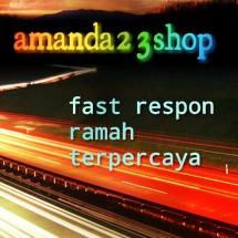 amanda23shop