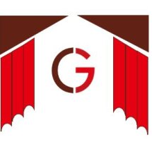 Logo Central Gorden