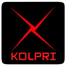 X-Kolpri