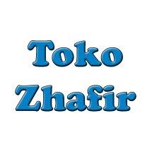 TokoZhafir