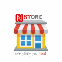 NStore_