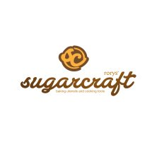 sugarcraft