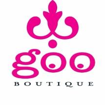 GooBoutique