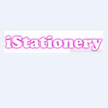 iStationery