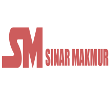 (SM) sinarmakmur