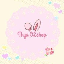 thyaolshop