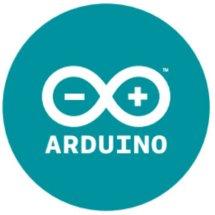 Abang Arduino