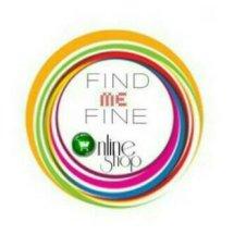 Findmefine