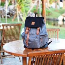 Shop Fashion Bali