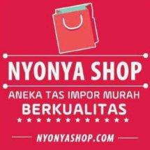 Nyonya-Shop
