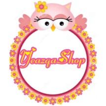 yeazqa shop