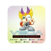 Vega Toys & Hobbies