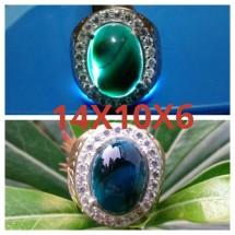 cuplis gemstone