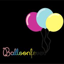 balloonfever