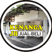 Kenanga-JB