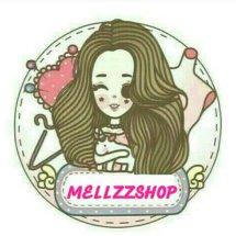 mellzzshop