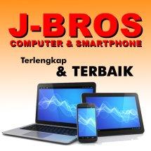 J-Bros Computer