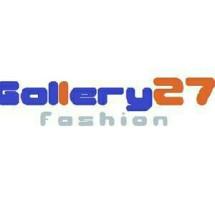 Gallery27 fashion