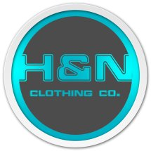 H and N clothing co.