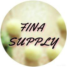 FINA SUPPLY