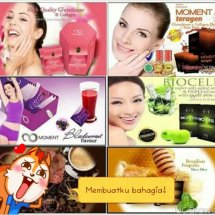 sherly moment shop