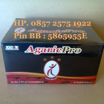 Herbal AgaricPro