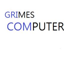 GRIMES COMPUTER