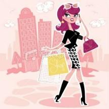 Shopaholic_Collecte