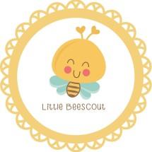 Little Beescout