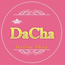 Dacha Shop