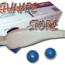 Fortunate Store