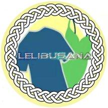 LELI BUSANA