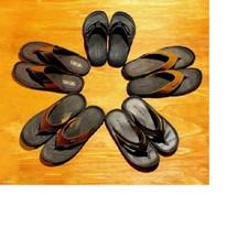 kios sandal