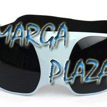 Marga Plaza