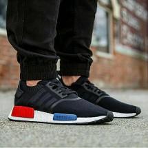 Store Shoess