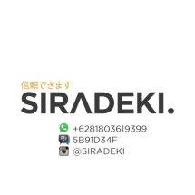 Siradeki