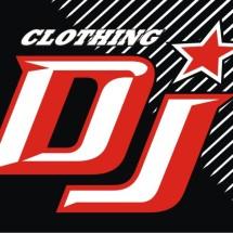 DJ CLOTHING