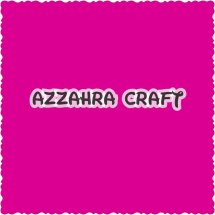 Azzahra Craft