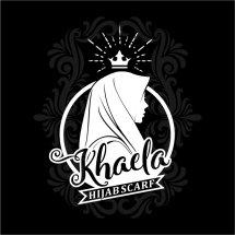 Khaela Hijab
