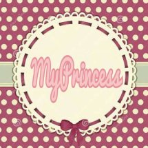 MyPrincess