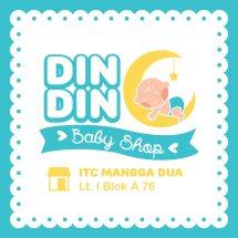 DinDin BabyShop