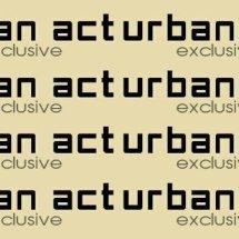 urban act