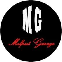 MelputGarage Store